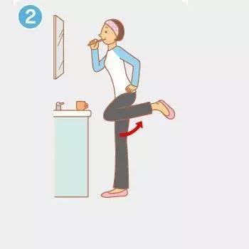 坐办公室怎么减肥,零碎时间把握好.图片