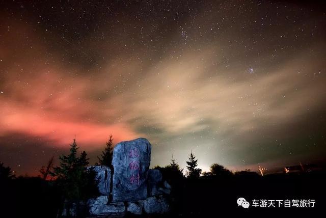 中国250多个5A景区,仅有20多被称为良心景区,这些地方你认可吗