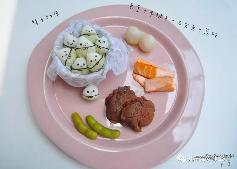 """宝宝不吃辅食""""恋奶""""?多半是家长没做好这4点"""