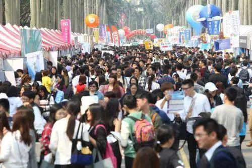 台湾民意基金会最新民调说明了什么?