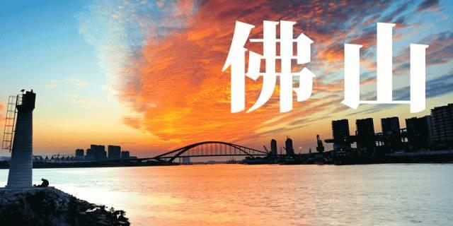 中国最缺大学生的十座城市! 上大学去那里, 你就成了香饽饽!