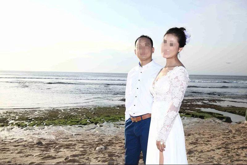 拍婚纱照的_适合拍婚纱照的美甲