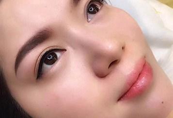 美瞳线隐藏的bug体脂称操作指南图片