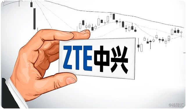 秦朔:从巨婴到雄鹰,中国企业的新征程