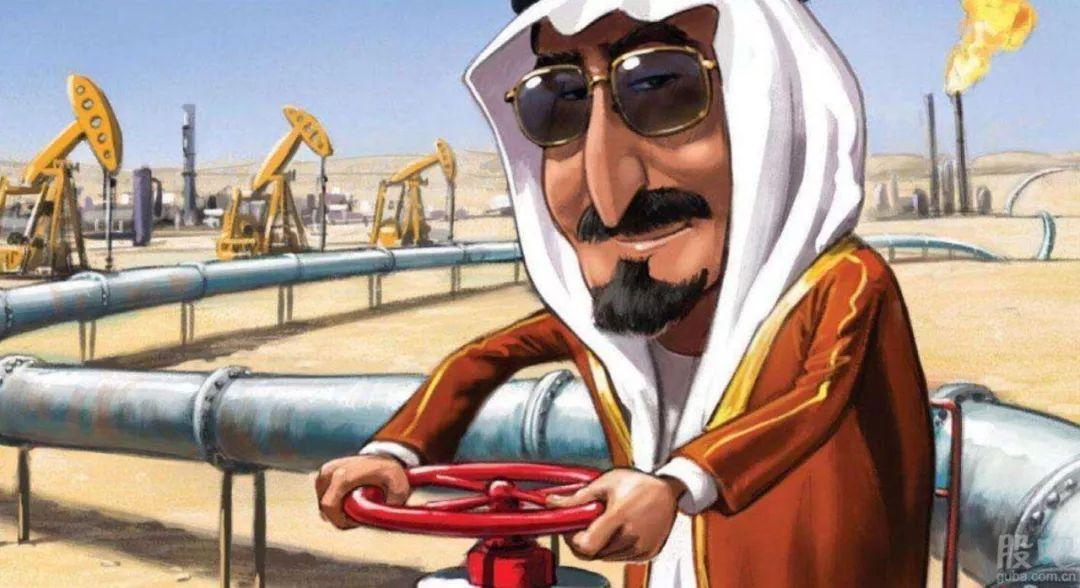 【行业观察】原油增产还是减产?本周欧佩克会议见分晓