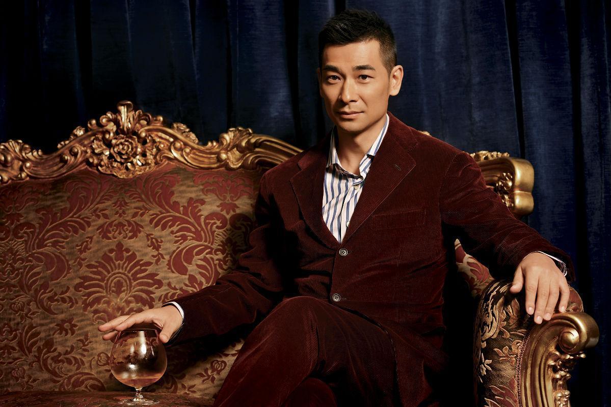 拿过武术冠军的8位功夫明星,李连杰第五,吴京第六