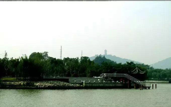 """杂技乐园,杂技文化服务中心,杂技山水田园综合体……吴桥的运河大"""""""