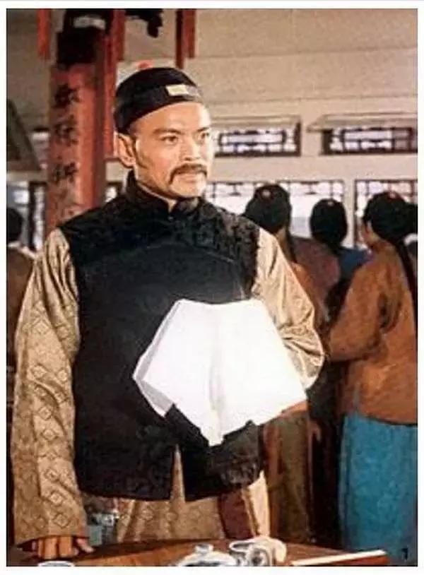 娱乐 正文 木鱼石的传说 木鱼石的传说 剧的主人公王尔烈是