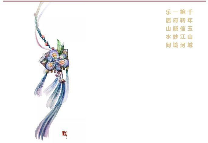 6月16日碧桂园博晟文澜府的这场盛典惊艳了整个玉山