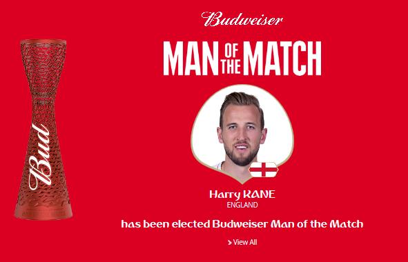 哈里凯恩补时绝杀 梅开二度助球队取三分