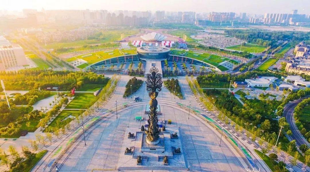 唐山市经济总量20l7_唐山市地图