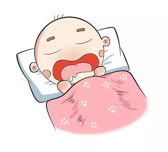 宝宝多大能用枕头?医生狠批家长一做法,孩子的脊椎就这样被毁了