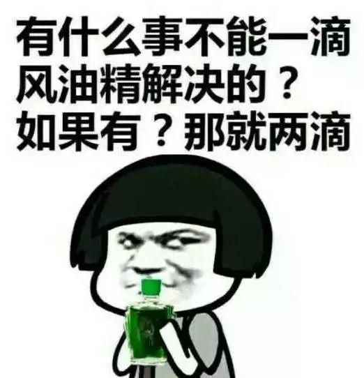 不存在的_搜狐教育_搜狐网