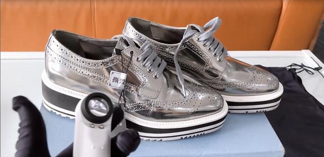 高仿鞋113货源网,微商货源网 第1张