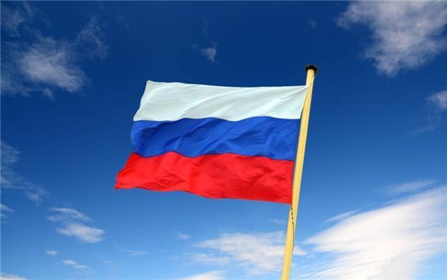 俄罗斯国旗   2018世界杯俄罗斯队23人大名单:   门将:阿金费耶