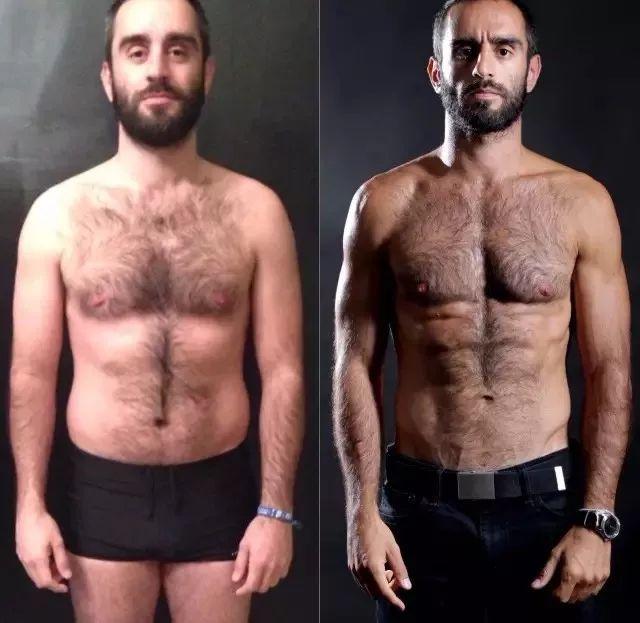 轮滑3个月成功减肥12kg?你只需要一个好计划!