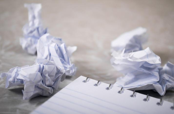 从废纸回收切入印刷包装产业链,「千鸟互联」