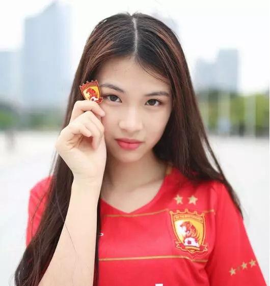 博天堂918官网注册俄罗斯世界杯的第6天,广州恒大宣布重奖球队20万!
