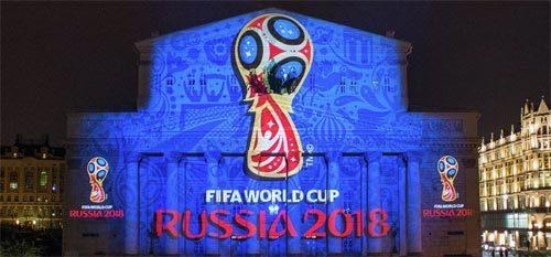 世界杯刷屏,体育高会持续!那全球著名的体育名校,你知道哪些?