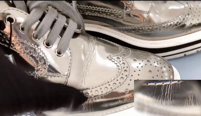 高仿鞋113货源网,微商货源网 第2张