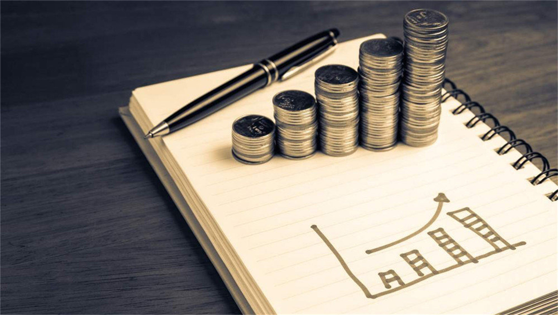 行业资讯_2018中国网贷行业新闻6月19日~p2p平台融裕贷