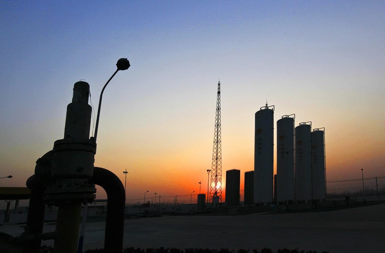 市值仅147亿元的保利协鑫能源估值应该上调一倍