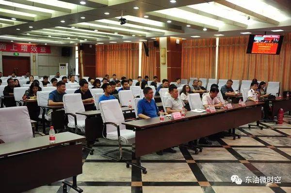 天津市管道工程集团有限公司制管厂工商信息 电话 地址 信用信息...