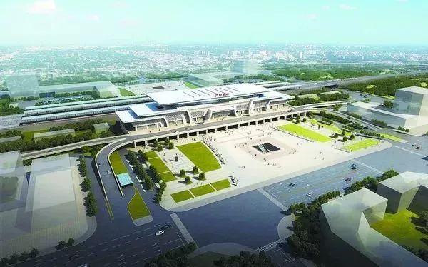 河南省道最新规划图s211路线