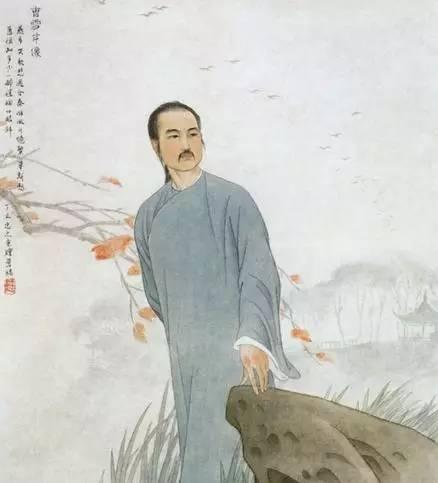 中国古今名人的十大经典名句,太难得了!