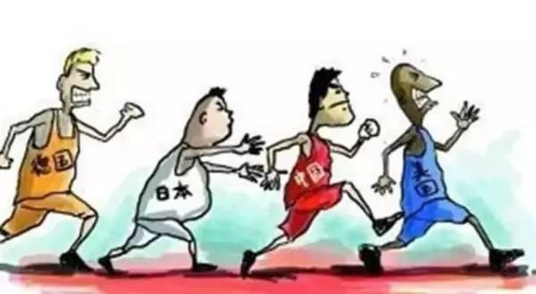 看了台湾国民党这个怂样,我才理解为什么只有共产党才能救中国!