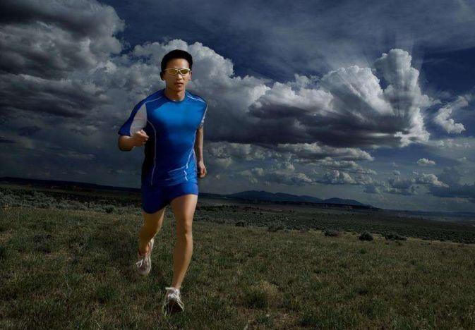 为什么锻炼没有效果图片