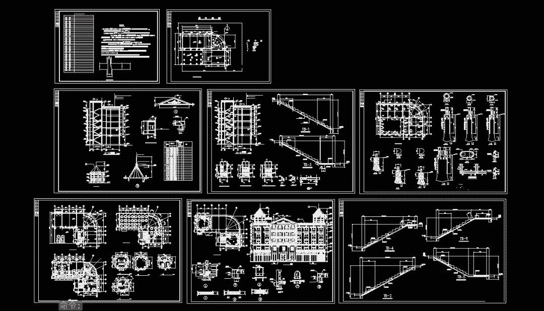 电路 电路图 电子 户型 户型图 平面图 原理图 1080_618