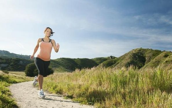 节食能不能减肥效果图片