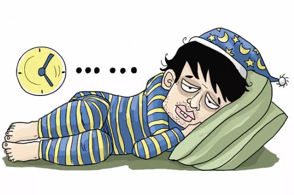脑中风,长兴有人恢复如常,有人卧床不起,关键是