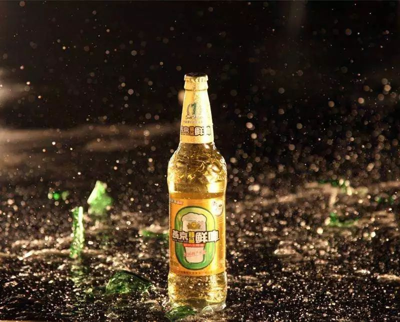 业绩萎靡难撑反转行情  燕京啤酒世界杯头两个交易日大跌11.