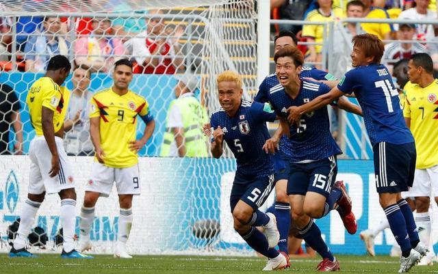 世界杯成点球杯、乌龙杯?亚洲两胜不足信服_俄罗斯或重蹈韩国覆辙