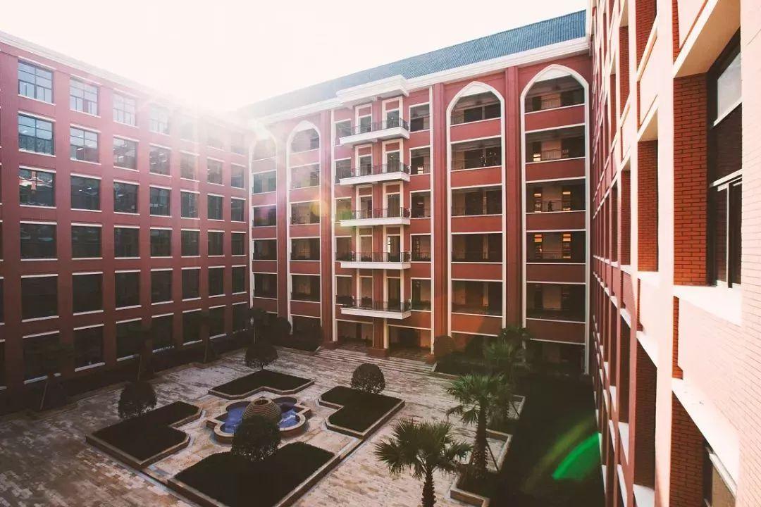 重庆工商大学融智学院教务处_重庆工商大学融智学院