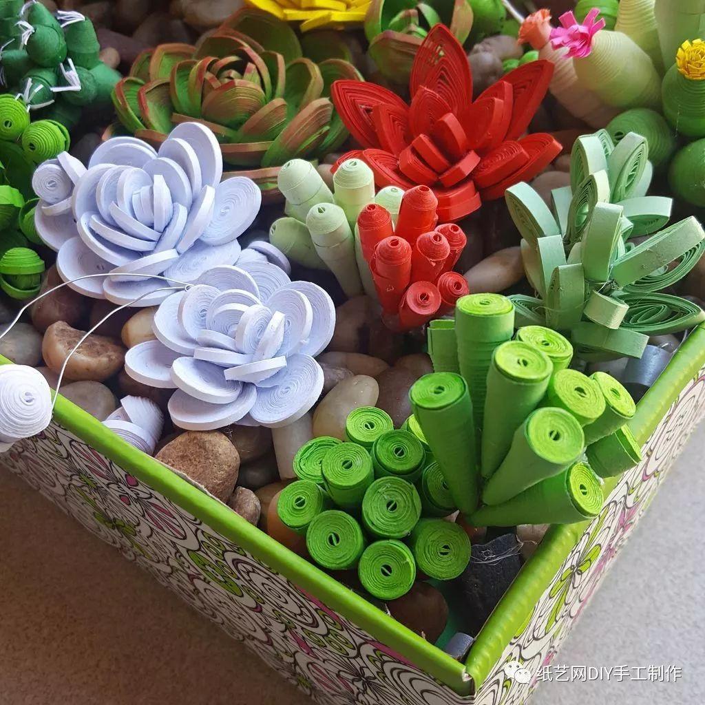 壁纸 花 花束 鲜花 桌面 1024_1024图片