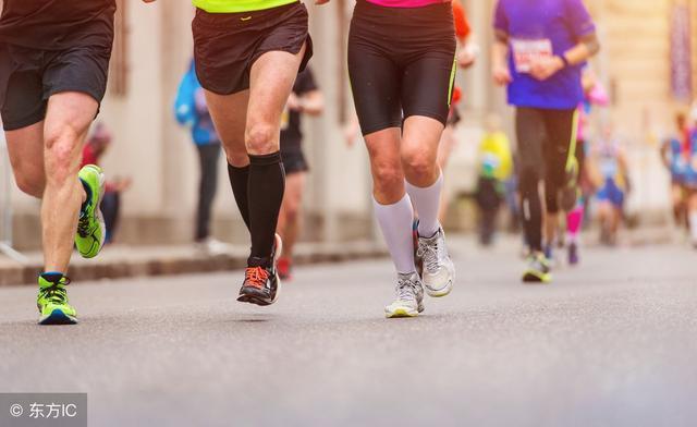 ag环亚娱乐旗舰厅下载慢跑减肥的正确方法 牢记三要三不要原则