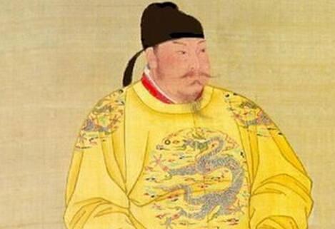 唐太宗李世民与宋太宗赵光义有何相似之处?