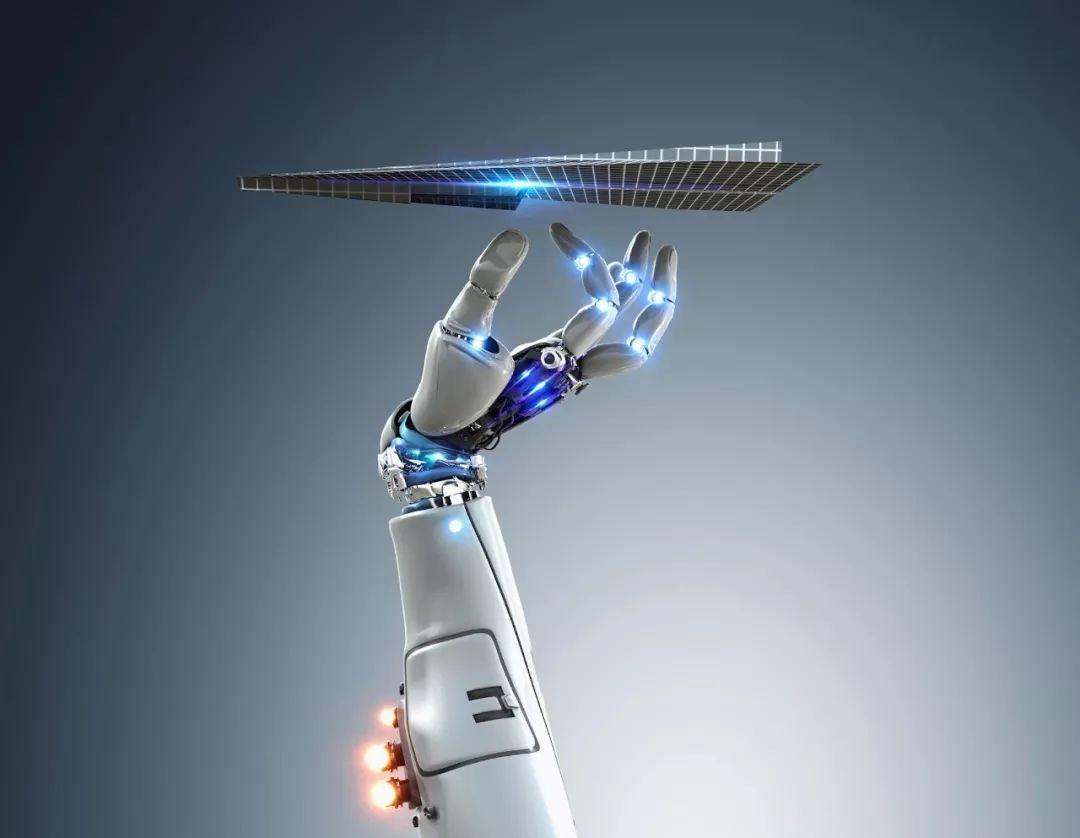 ag环亚娱乐旗舰厅下载AI对基金公司帮助到底有多大?蚂蚁金服大数据曝光所有秘密