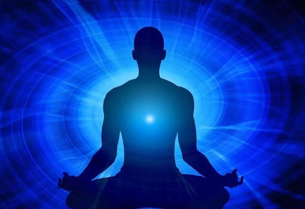 人类的终极问题 人类的意识从何而来 人有灵魂吗