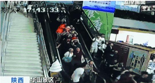 华山景区餐饮区吊顶掉落9人受伤,那家装吊顶该怎么避免后患?