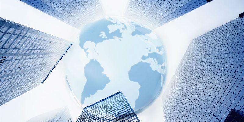 欧盟商会:在华欧洲企业去年财务表现良好期待市场更开放