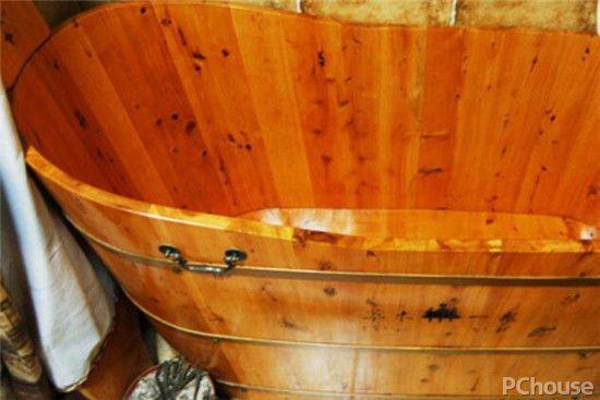 香柏木浴桶品牌 香柏木浴桶价格