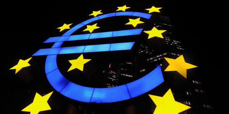 欧元下跌承压_分析师警示金价风险