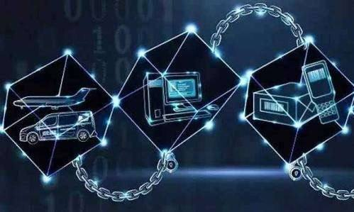 区块链中的跨链技术与多链融合技术详解