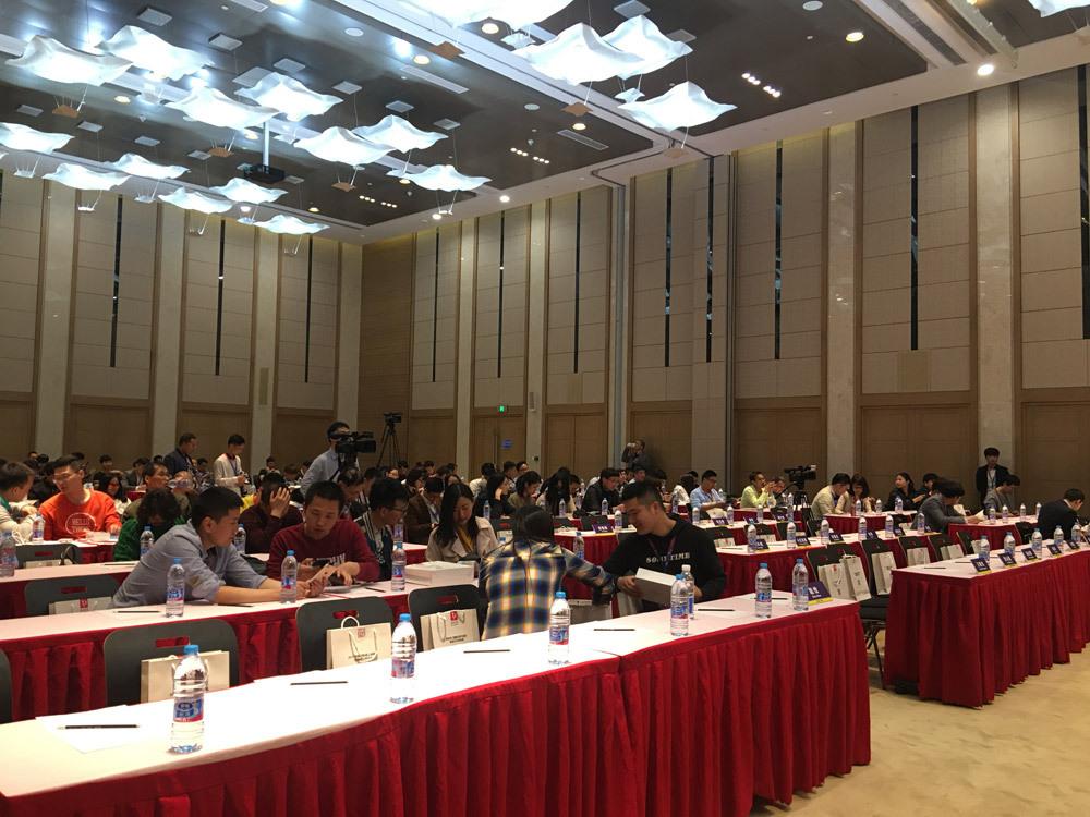 2017中国国际生殖健康及情趣产业论坛会后报道