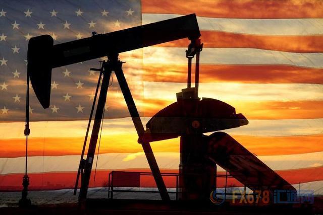 受制于运输瓶颈问题,美页岩油生产或最终放缓