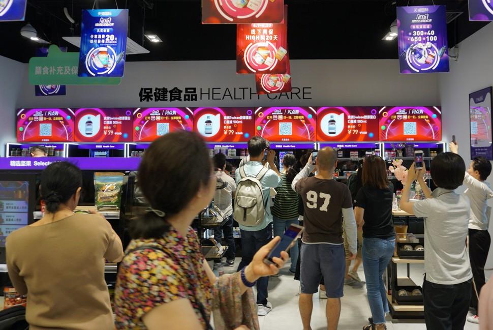 从0到1狂奔四年后,中国最大跨境电商平台要下一盘大棋